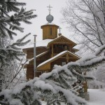1. Рождество Христово 2013 г.