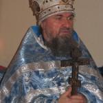 6. Престольный праздник в интернате 06. 11 2012