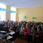 школа в г.п. Яновичи (5)