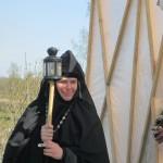 Праздничный крестный ход (2)