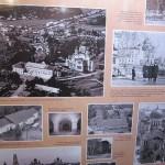 Фоторграфии монастыря середины XX века