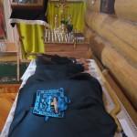 1. монашеские одеяния