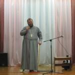 6. поэт протоиерей Сергий Ельченинов из Самарской земли