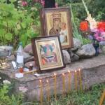 5. Молебен в день Успения Пресвятой Богородицы