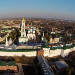 Съезд игуменов и игумений РПЦ 8-9 октября 2014 г (4)