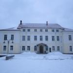 18. Дом архиепископа Георгия Конисского