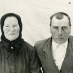 10-Шабловская Мария Леонтьевна и Шабловский Петр Васильевич