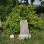 10. монастырское кладбище