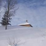 Крещенские морозы в Слободе (11)