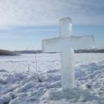 Крещенские морозы в Слободе (14)