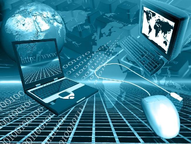 Картинки по запросу ит-технологии