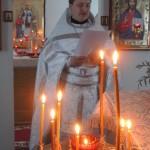 Крещение Господне, 2017 г (11)