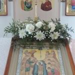 Крещение Господне, 2017 г (15)