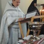 Крещение Господне, 2017 г (17)
