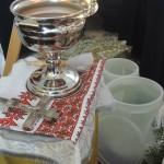 Крещение Господне, 2017 г (18)