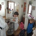 Крещение Господне, 2017 г (22)
