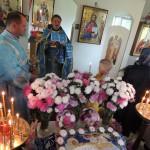 28 августа 2017 г. Успение Пресвятой Богородицы. Престольный праздник в Тадулинском монастыре (15)