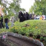 28 августа 2017 г. Успение Пресвятой Богородицы. Престольный праздник в Тадулинском монастыре (26)