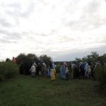 28 августа 2017 г. Успение Пресвятой Богородицы. Престольный праздник в Тадулинском монастыре (28)