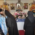 28 августа 2017 г. Успение Пресвятой Богородицы. Престольный праздник в Тадулинском монастыре (30)