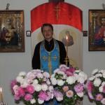 28 августа 2017 г. Успение Пресвятой Богородицы. Престольный праздник в Тадулинском монастыре (9)