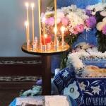 Успение 2018 г. Слобода. Тадулинский монастырь (13)