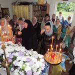 Успение 2018 г. Слобода. Тадулинский монастырь (14)