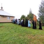 Успение 2018 г. Слобода. Тадулинский монастырь (17)