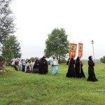 Успение 2018 г. Слобода. Тадулинский монастырь (20)