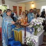 Успение 2018 г. Слобода. Тадулинский монастырь (3)