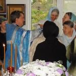 Успение 2018 г. Слобода. Тадулинский монастырь (4)