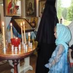 Успение 2018 г. Слобода. Тадулинский монастырь (6)