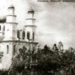 1. Успенский-собор Тадулинского монастыря.Фотонач. XX века