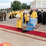 2021.07.04 Александро-Невские торжества (11)