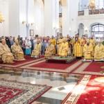 2021.07.04 Александро-Невские торжества (4)