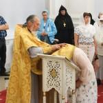 2021.07.04 Александро-Невские торжества (5)