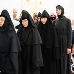 2021.07.04 Александро-Невские торжества (6)