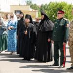 2021.07.04 Александро-Невские торжества (9)
